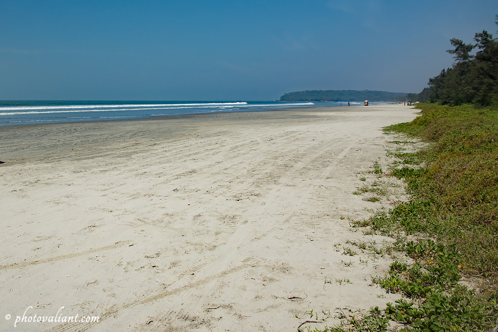 Muzhappilangad Drive-in Beach (Kannur, India): Top Tips Before You ...
